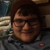 Foxtrot from Green Bay | Man | 22 years old | Aquarius