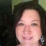 Girl1984 from New Albany | Woman | 35 years old | Cancer