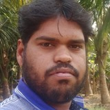 Bhabani from Bhadrakh | Man | 30 years old | Gemini