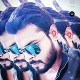 Samrat from Jagdalpur | Man | 25 years old | Pisces