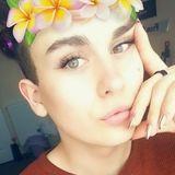 Scott from Bournemouth | Man | 19 years old | Virgo
