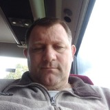 Pascal from Colmar | Man | 51 years old | Pisces