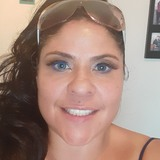 Mlujan05K from Seattle | Woman | 46 years old | Leo