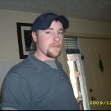 Bartkane from Aylmer | Man | 35 years old | Leo