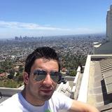 Ayman from South Milwaukee | Man | 28 years old | Scorpio
