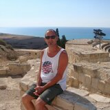 Waylon from Zwolle | Man | 50 years old | Taurus