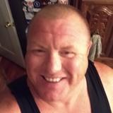 Funforyou from San Jose | Man | 45 years old | Aries