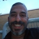 Menzo from Quebec | Man | 43 years old | Capricorn