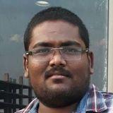 Hemu from Gadwal | Man | 29 years old | Leo