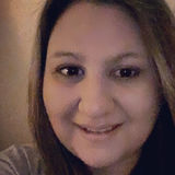 Kpprhor from Easley | Woman | 28 years old | Leo