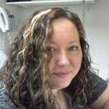 Jo from Aguadilla   Woman   29 years old   Sagittarius