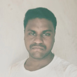 Aster from Kharagpur | Man | 29 years old | Gemini
