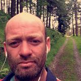 Junior from Kilkeel | Man | 39 years old | Libra