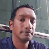 Munks from Auckland | Man | 38 years old | Gemini