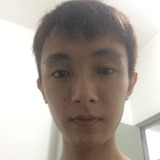 Jinghoong from Pulau Pinang | Man | 25 years old | Scorpio
