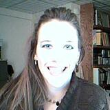 Kris from Biloxi | Woman | 36 years old | Gemini