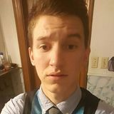 Dylan from Bellmead | Man | 23 years old | Leo