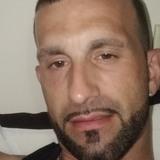 Codyman from Gulfport   Man   34 years old   Gemini