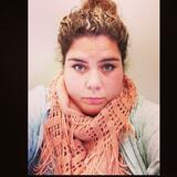 Skyla from Milton   Woman   22 years old   Libra