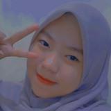 Dina from Jombang   Woman   20 years old   Taurus