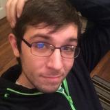 Brandon from Lancaster | Man | 29 years old | Gemini