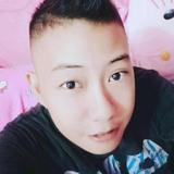 Nyonyo from Semarang | Woman | 34 years old | Leo
