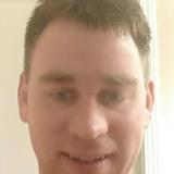 Michaeljordan from Terre Haute | Man | 24 years old | Sagittarius