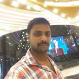 Rightu from Koradachcheri | Man | 33 years old | Gemini