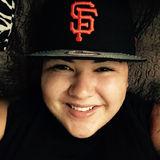 Swabbin from Yuba City | Woman | 31 years old | Leo
