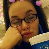 Danni from Shiloh | Woman | 21 years old | Aquarius