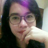 Maynaifa from Cirebon | Woman | 36 years old | Sagittarius