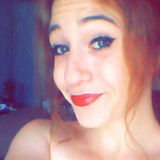 Jennyyblanco from Valleyfield | Woman | 22 years old | Capricorn