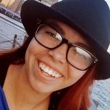 Felicity from Lenhartsville   Woman   21 years old   Virgo