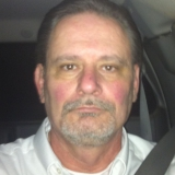 Joey from Basile | Man | 58 years old | Scorpio