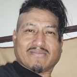 Elpapi from Monterey Park   Man   42 years old   Libra