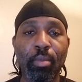 Silencer from Pine Bluff | Man | 44 years old | Libra