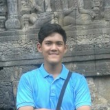 Rangga from Bogor | Man | 21 years old | Aries