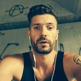 Martkos from Schwabisch Gmund | Man | 38 years old | Capricorn