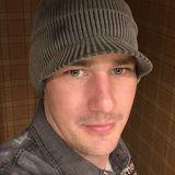 Jordan from Stover | Man | 34 years old | Scorpio