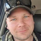 Fultzy from Babbitt | Man | 37 years old | Virgo