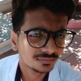 Saurabh from Nasik | Man | 23 years old | Leo