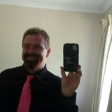 Colinj from Gympie | Man | 46 years old | Cancer