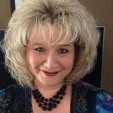 Jerrie from Beaufort | Woman | 43 years old | Sagittarius