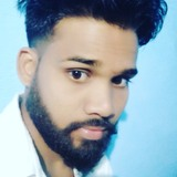 Cheeku from Durg | Man | 26 years old | Pisces