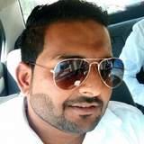 Arjun from Karnal | Man | 29 years old | Aquarius