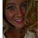 Lea from Macomb | Woman | 23 years old | Pisces