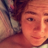 Jack from Hastings | Man | 22 years old | Leo