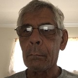 Bilbo from New Farm | Man | 67 years old | Virgo