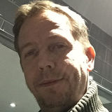 Paul from Chelmsford | Man | 46 years old | Gemini