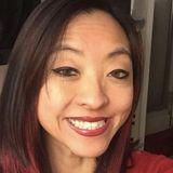 Asian Women in Syosset, New York #1